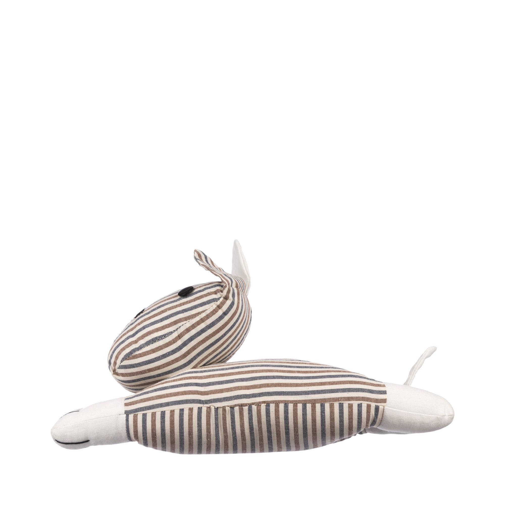 Фото - Плюшевая собака подушка printio плюшевая истрия
