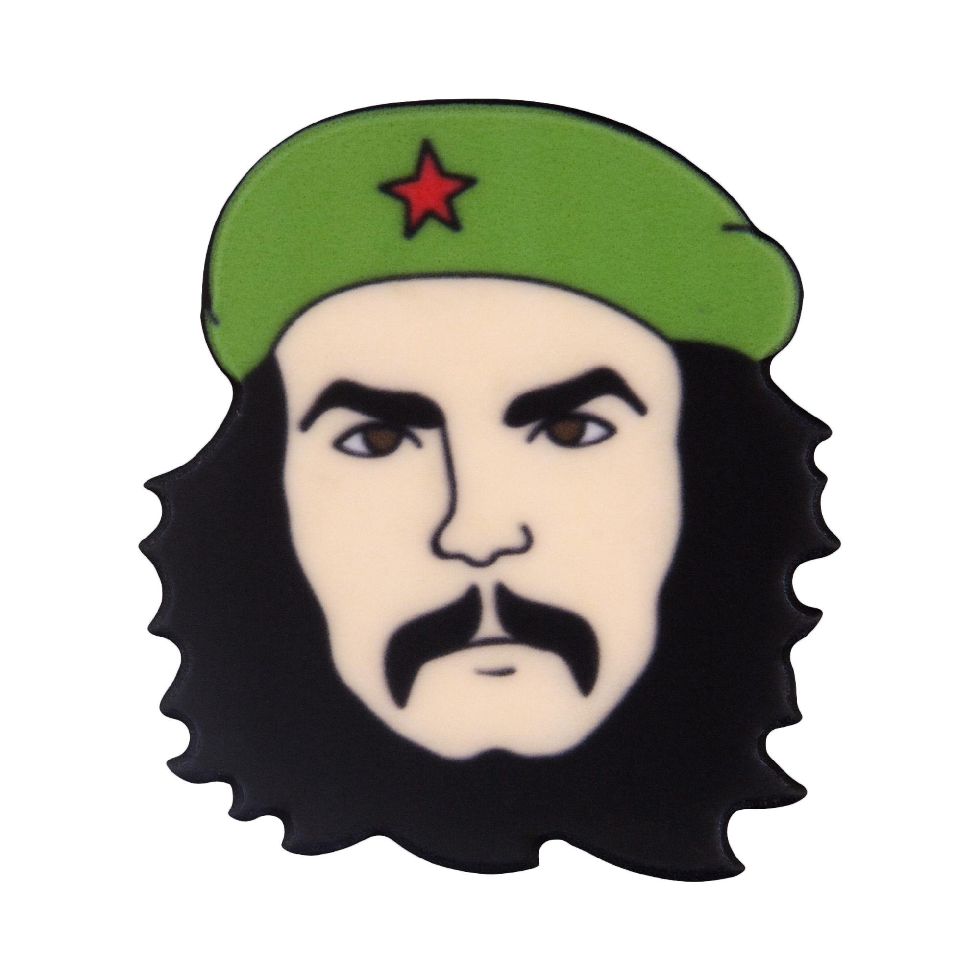 Брошь Ч троцкий л д наша первая революция в 2 ч ч 1