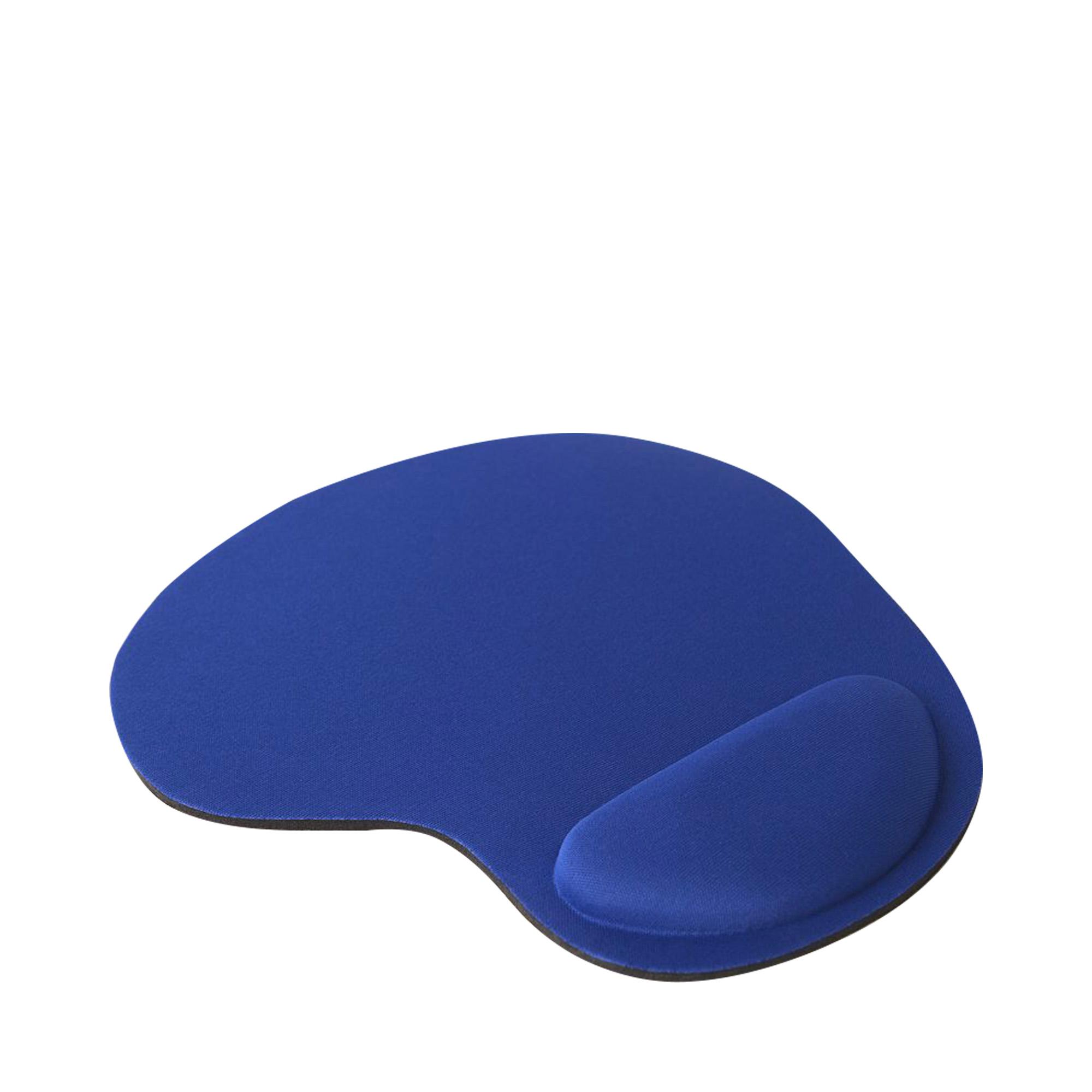 Коврик для компьютерной мыши рука съемные браслеты коврик для мыши его подушка клавиатура браслеты рука подушка запястье площадку браслеты коврик для мыши