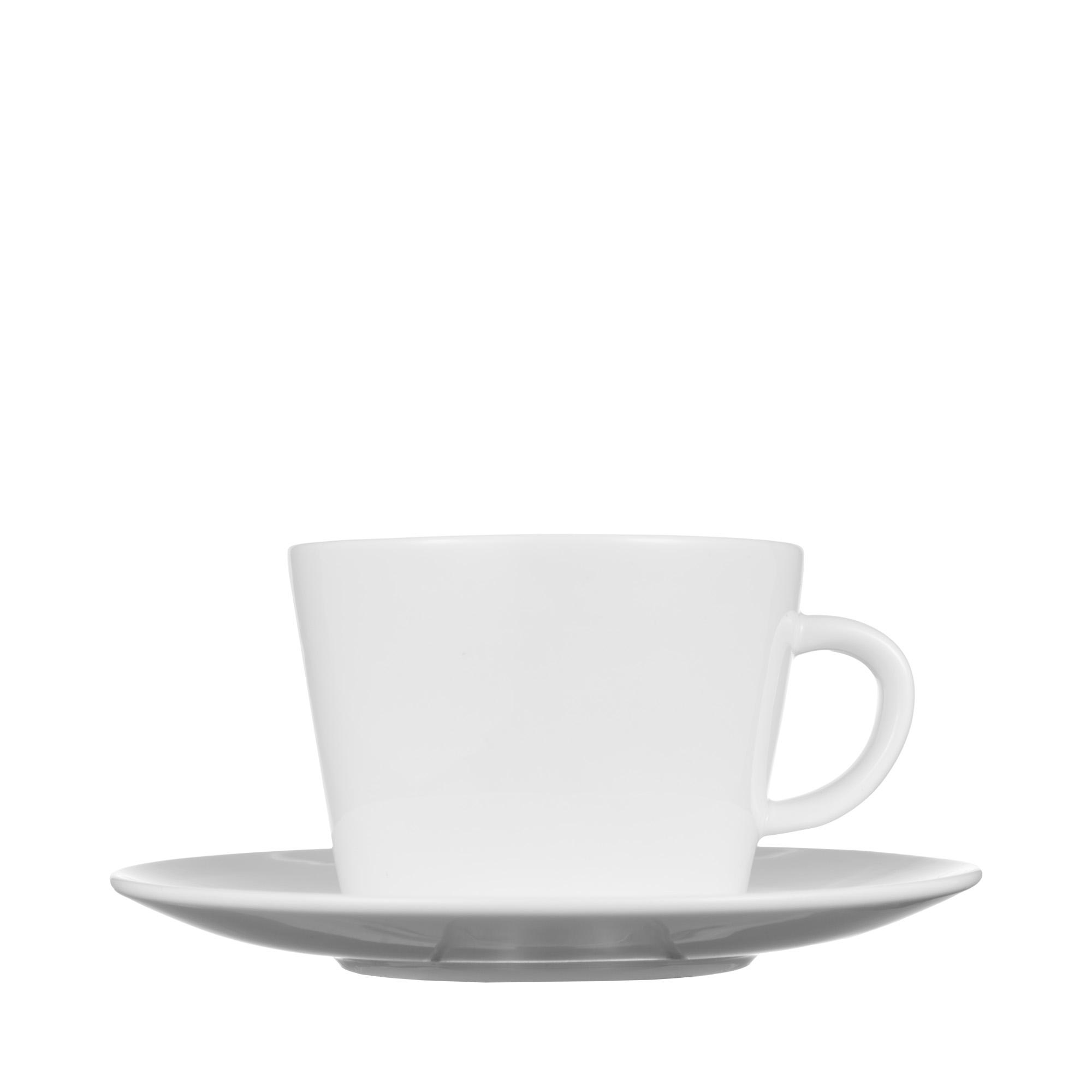 Чашка с блюдцем remember чашка для эспрессо с блюдцем black lines