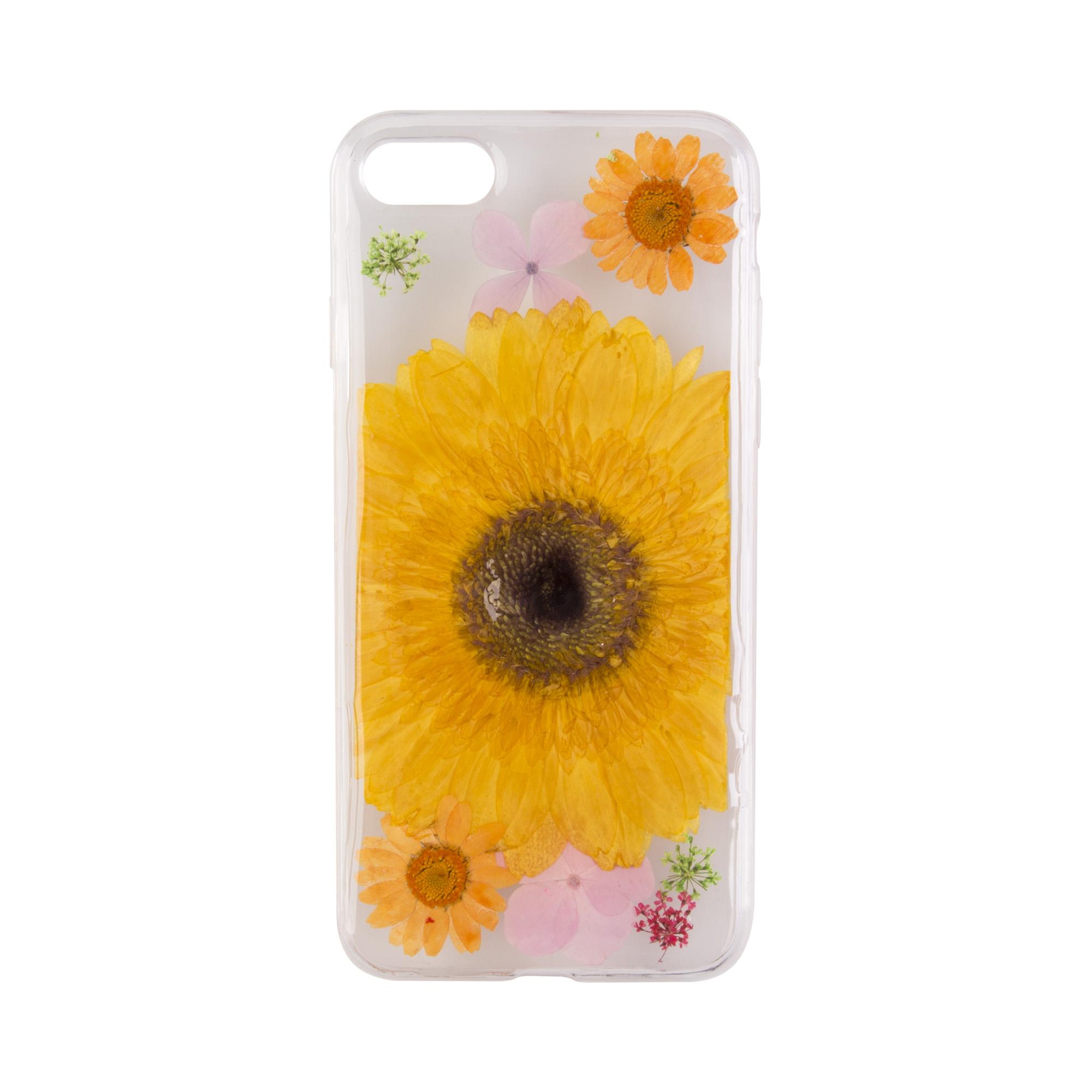 Чехол для iPhone 6/6s iphone 6s