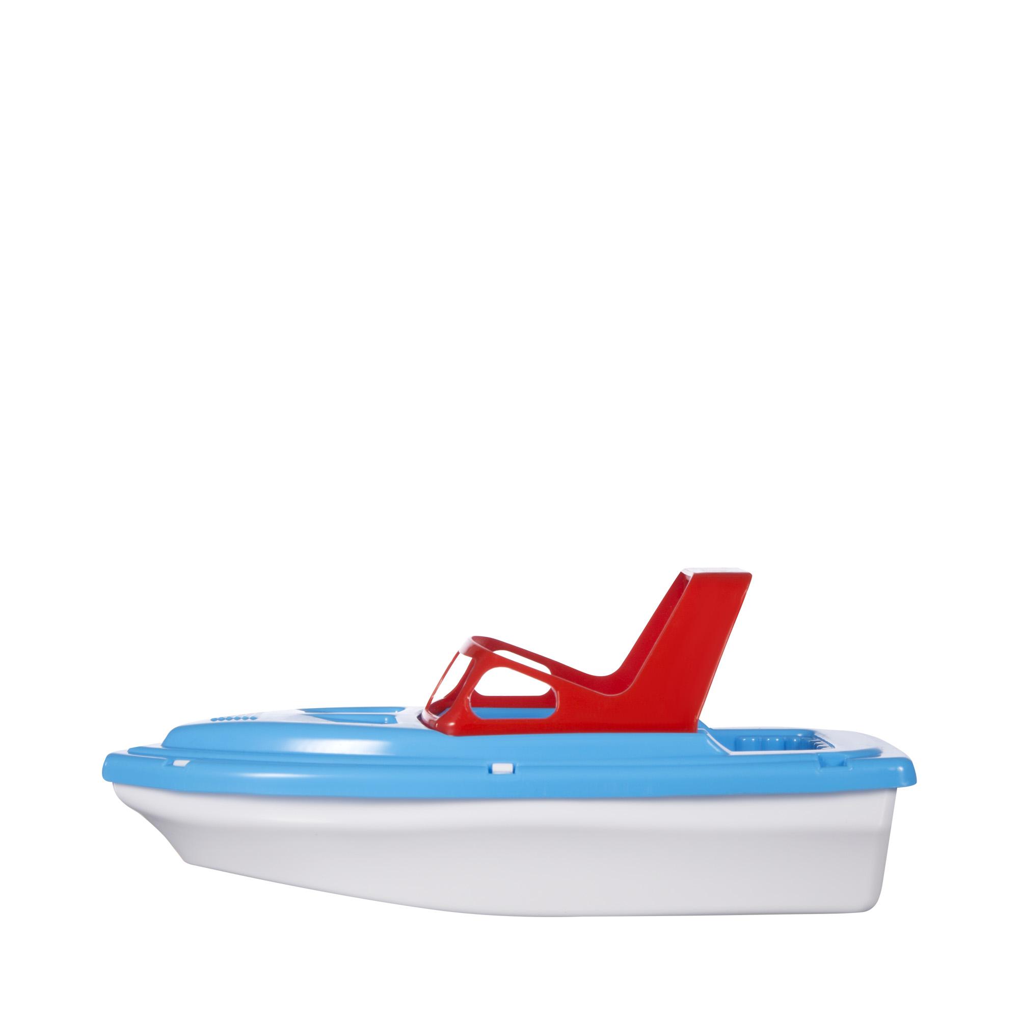 Игрушечная лодка подводная лодка подводная лодка f301 угол клапан красоты