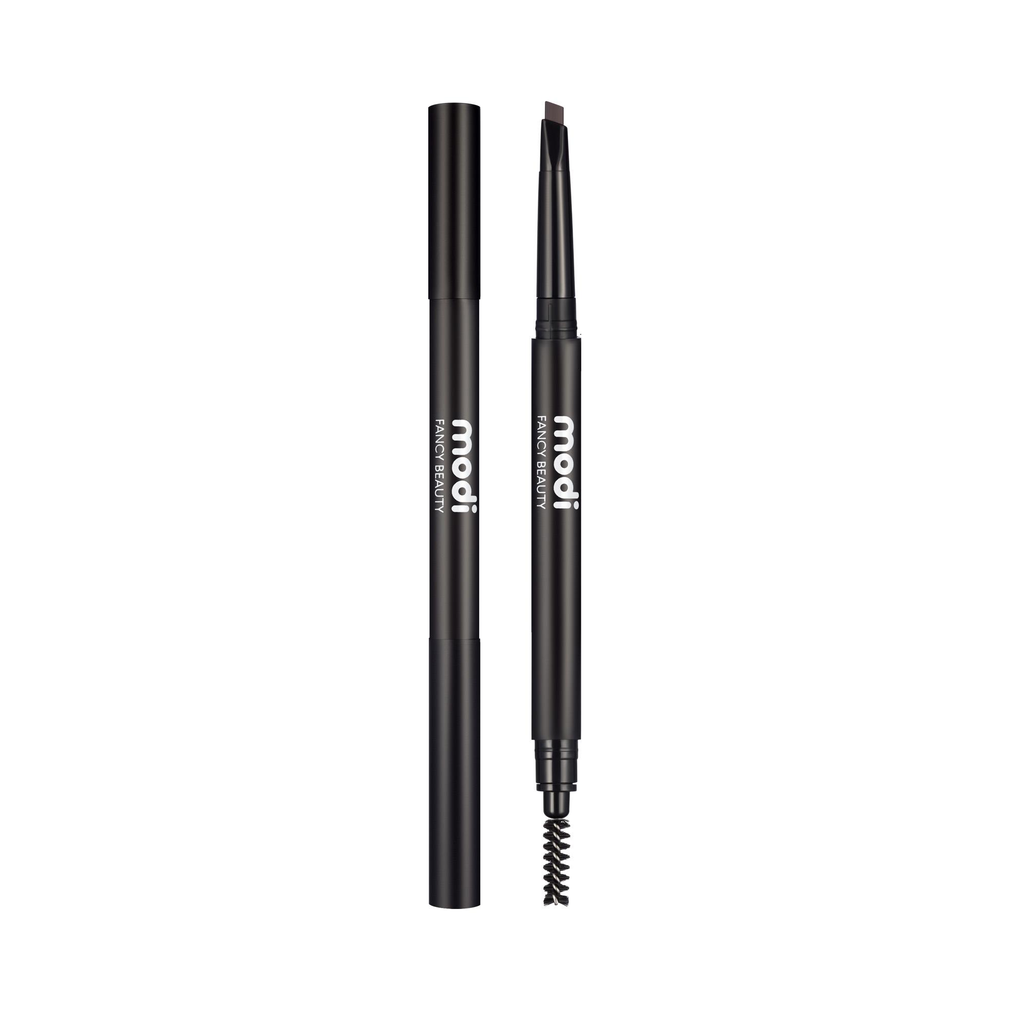 Карандаш для бровей карандаш 3d