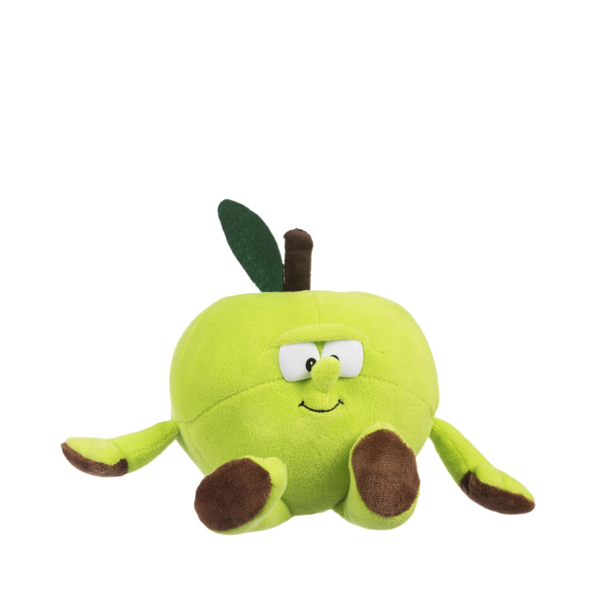 Мягкая игрушка мягкая игрушка imoji мягкая игрушка