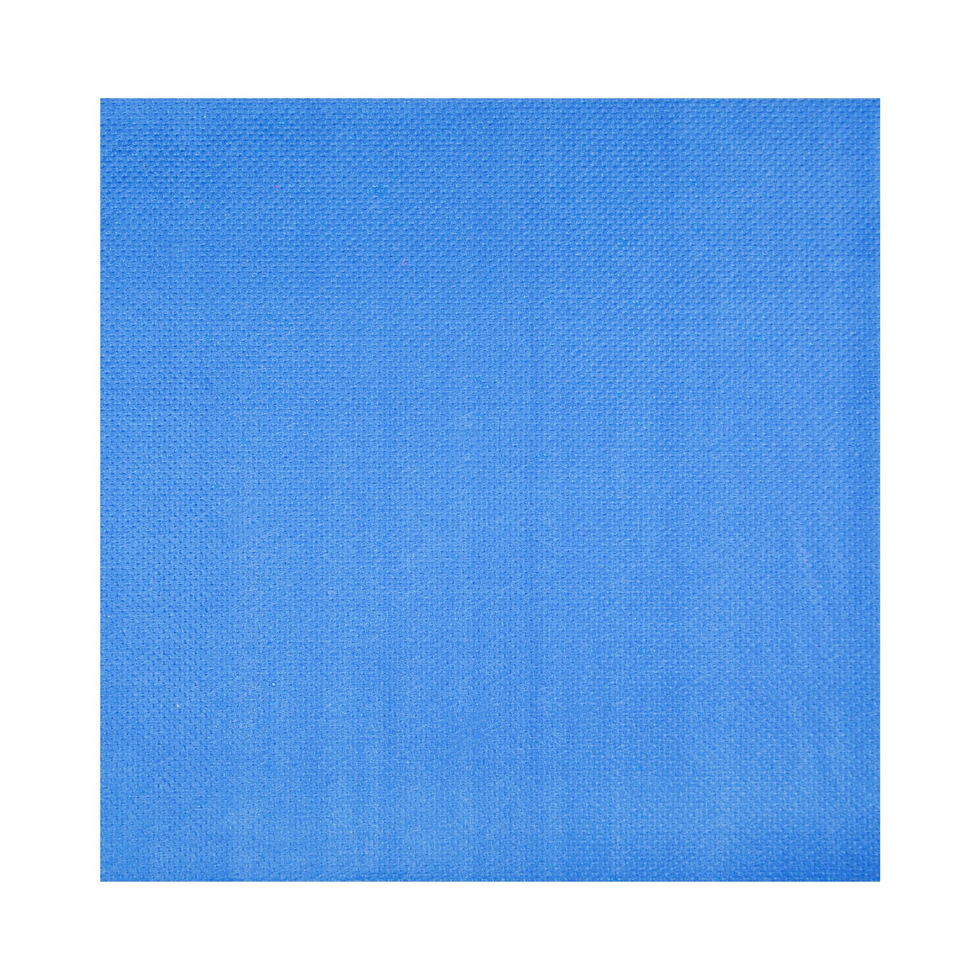Салфетка бумажная