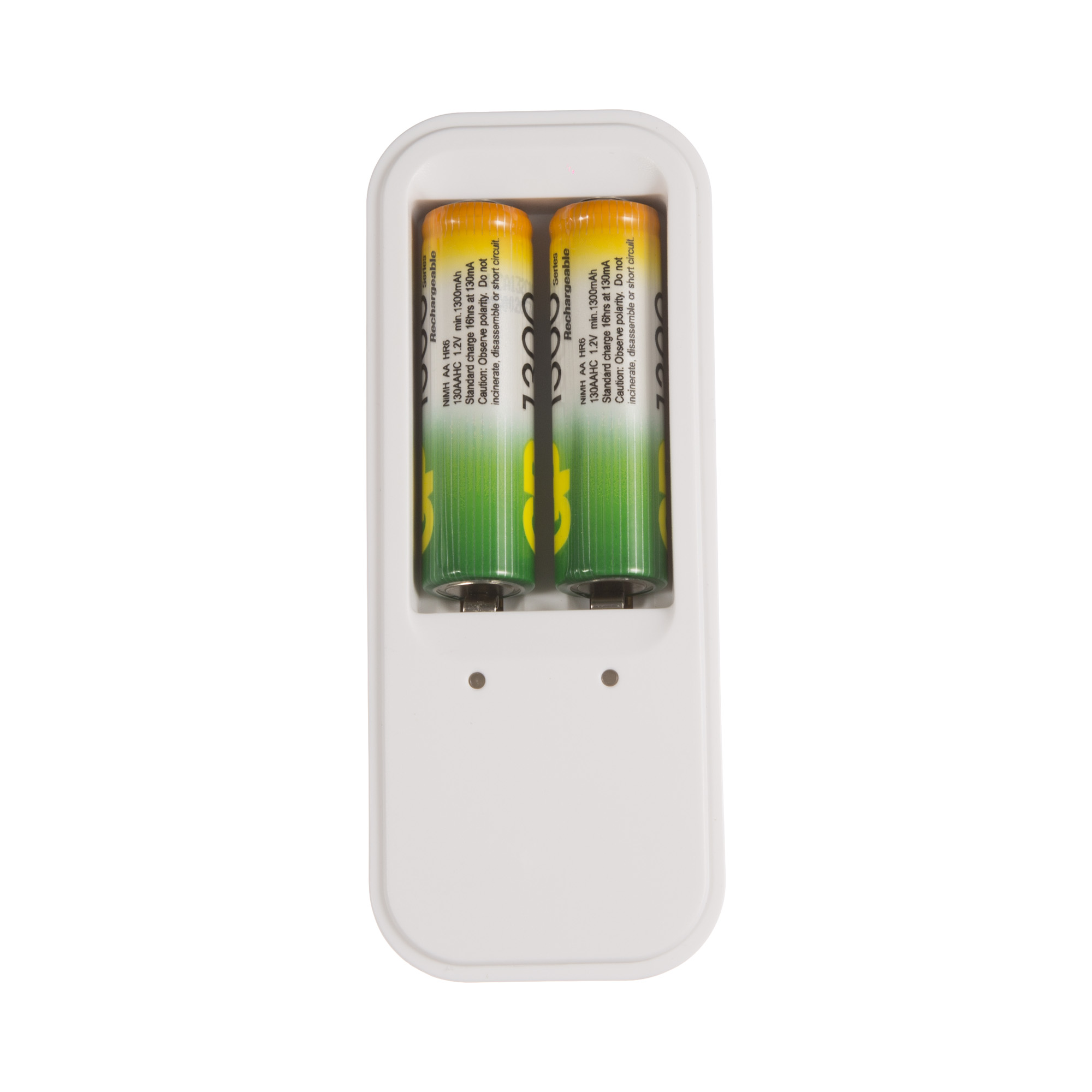 Зарядное устройство и 2 аккумулятора АА 1300мАч зарядное устройство для аккумулятора bosch c7 0 189 999 07m