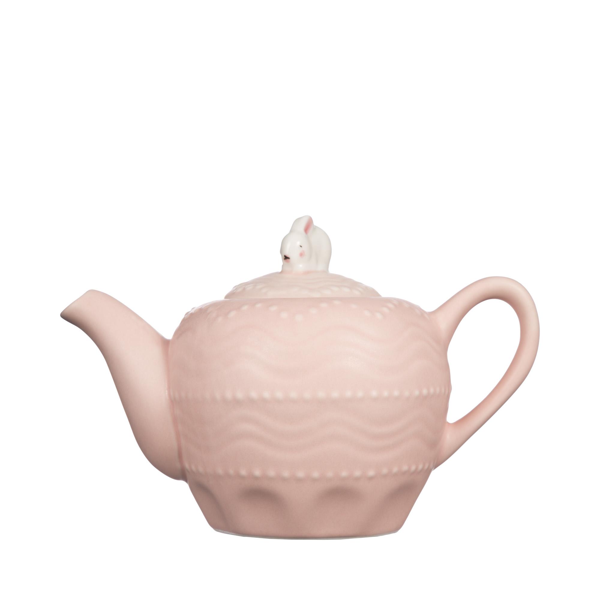 Чайник чайник 1055142