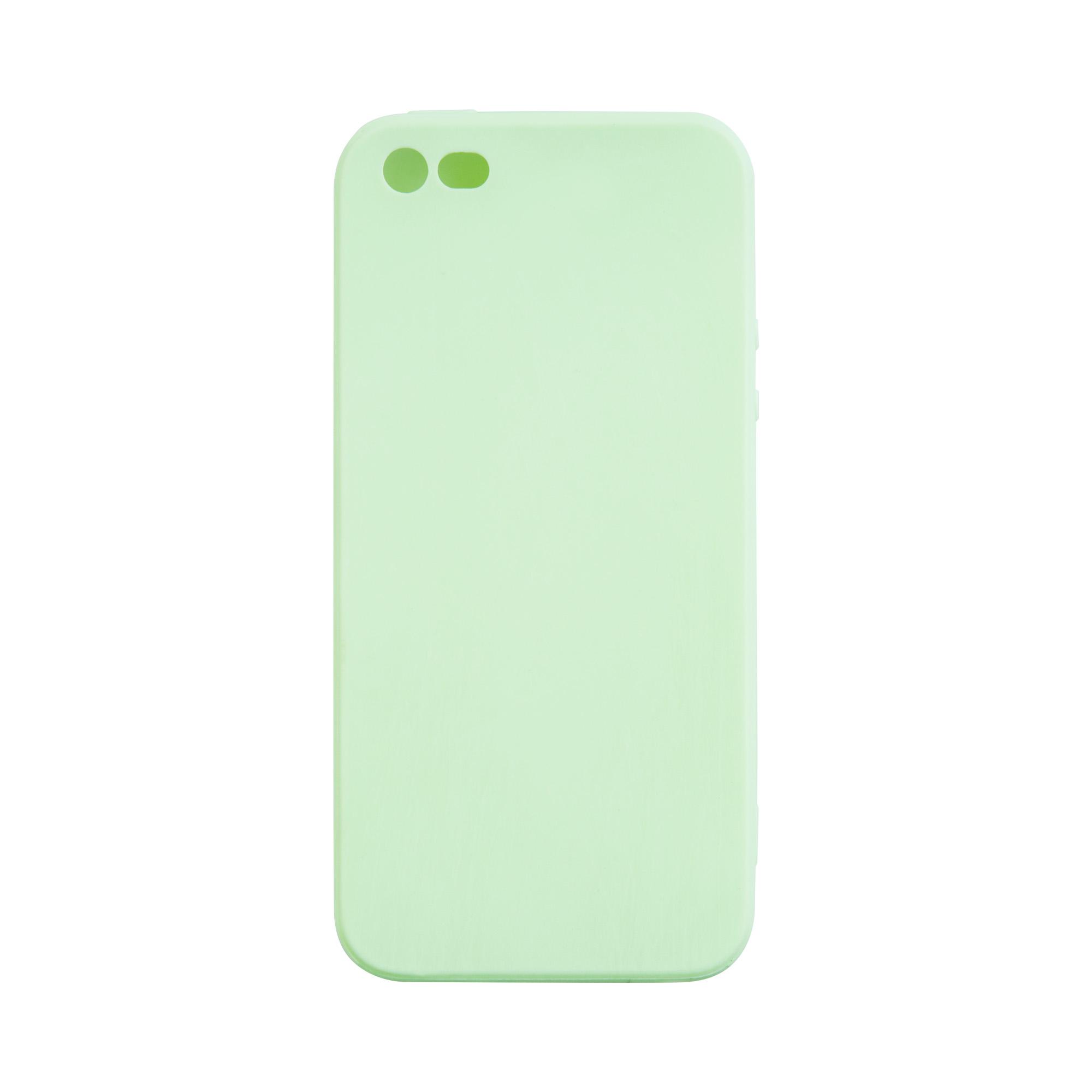 Чехол для iPhone 5/5s/SE iphone 5s