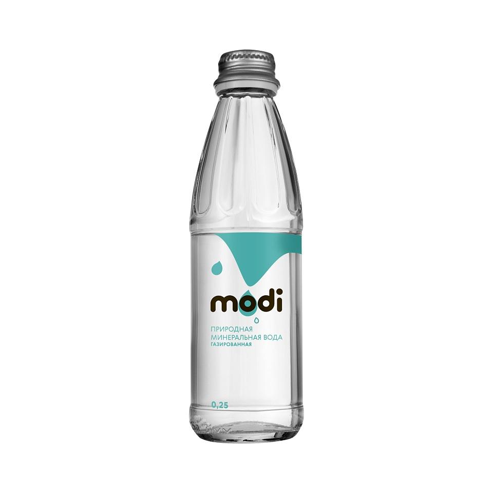 Польза воды для гипертоников Можно ли излечиться от ...